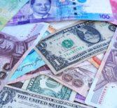ФНС узнает о валютной операции даже за рубежами нашей страны